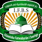 IFBS logotyp