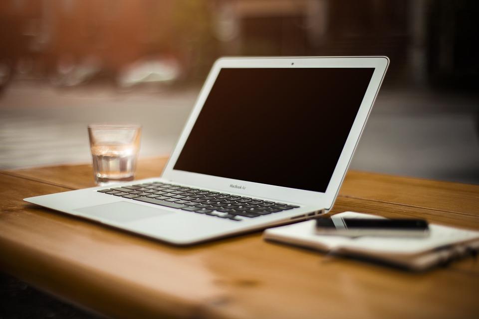 Tjänster följ bloggen