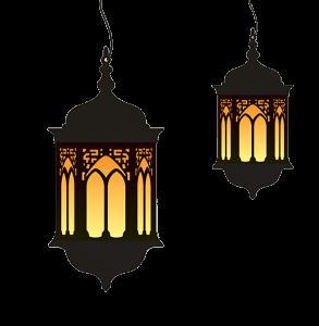 ramadan ifbs