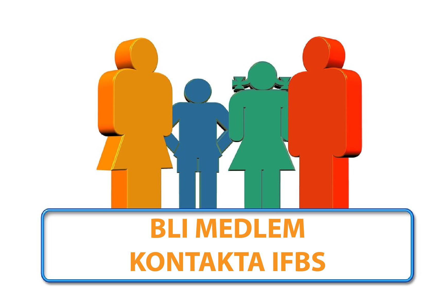 bli-medlem-ifbs