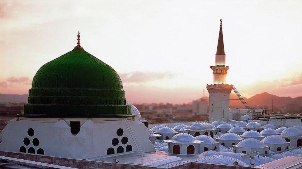 islam ifbs